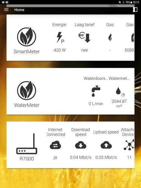 NEW] Netgear router app — Athom Forum Archive
