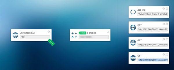 URL based device calls — Athom Forum Archive