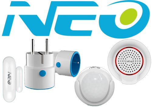 APP Z-Wave] NEO Coolcam Z-Wave devices - Main discussion