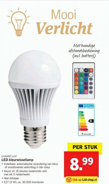 Livarno led night light - Img_20170319_170759 Png 1 1m