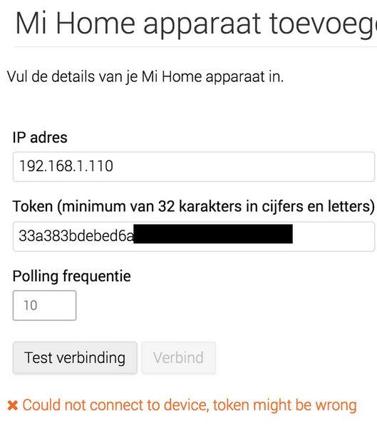 APP] Xiaomi Mi Home (supports Yeelights and Mi Home WiFi