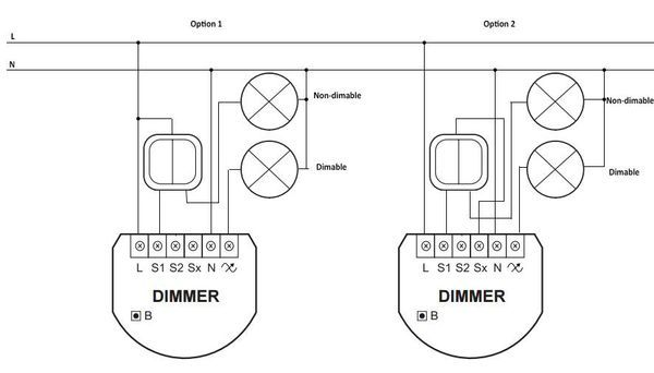 cu8zgy61t1yt fibaro dimmer 2 double switch setup athom community forum fibaro dimmer 2 wiring diagram at crackthecode.co